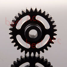 Lightweight Drive Gear FOR RC CAR HPI SAVAGE FLUX (Replaces 86084) 32T 86274