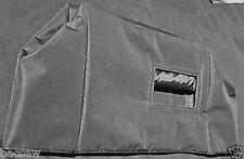 Pour s'Adapter JBL SRX718S Rembourré Sub Haut-Parleur S/O cover NEUF * par Bacsew