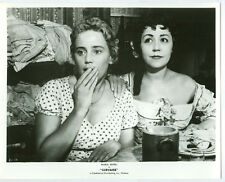 MARIA SCHELL original movie photo 1957 GERVAISE