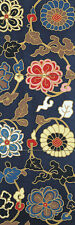 Art Chinese Flowers Kitchen Mural Ceramic Tiles Home Decor Tile #2511