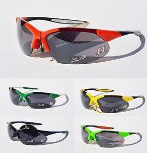 NASCAR Sport Sunglasses - UVA 400 Lenses - Pick your driver!!
