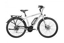 "E-bike bici elettrica trekking B-Tour LTD ATALA batteria 300 BOSCH uomo 28"" 2019"