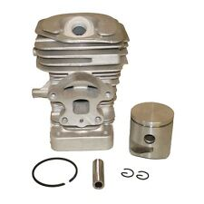 Non Genuine Cylinder & Piston Assembly Fits Husqvarna 236 236E 240 240E Chainsaw