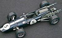 McLaren Series 1 Car 18 Model 24 Unique Gift For Men f 12 p1 720s 650s 675LT mp4