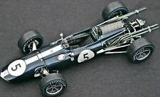 GP F 1 Race Car InspiredBy Ferrari Indy Vintage 18 Sport 24 Midget 43 Sprint 12