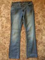 Angels jeans size 10
