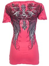 Tattoo T-Shirts for Women | eBay