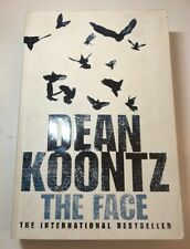 The Face by Dean Koontz (Paperback, 2003) AU Fast Post