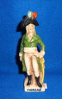 Vintage Made in Germany Moreau Bisque Figure