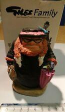 Boxed Giles Grandma GG01 Clarecraft Figurine