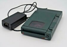 Iomega JAZ Drive 1GB SCSI Drive with AC Power Cable & SCSI Cable