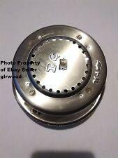 Laser Heater Parts # 20478343  Burner Ring for Laser 56, OM-22  Toyostove
