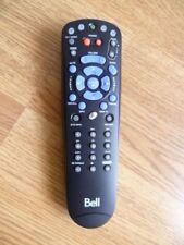 DISH NETWORK 301 311 322 REMOTE CONTROL 113268 IR Bell 2700 2800 3100 3900 4100