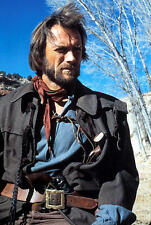 Clint Eastwood Outlaw Josey Wales 11x17 Mini Poster