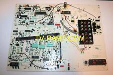 Pioneer AWM-750 Complex A Assy AWM-1023-A ANV-700-G
