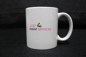 PERSONALISED PHOTO MUG CUP CUSTOM TEXT IMAGE NAME LOGO DESIGN COLLAGE