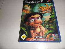 PlayStation 2   Tak und die Macht des Juju (3)
