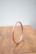 Bracelet Copper Sleeve Armband Bangle Healing Bracelet