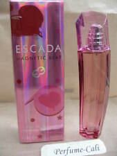 ESCADA MAGNETIC BEAT WOMEN 1.7 FL oz / 50 ML Eau De Toilette Spray Sealed Box