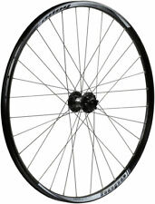 """Hope Enduro Front Wheel: 29"""", 15mm x 110mm Boost Compatible"""