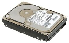 IBM DDYS-T18350 18GB SCSI 68-PIN 10K 3.5'' 07N3210