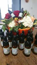teinture mère de propolis vente directe apiculteur production artisanal 10 ml