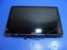"MacBook Pro 13"" A1278 2010 LCD Glossy Screen Complete Assembly 661-5558 GLP*"