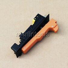 1pcs Angle grinder switch For Hitachi 180 G18SE3 (807A)