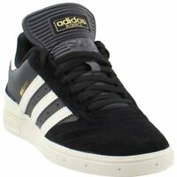 adidas Busenitz Sneakers - Black - Mens