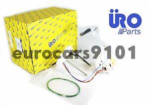 New! Mercedes-Benz ML350 ÜRO Fuel Pump Module Assembly 1644701994 1644701994