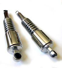 Kawasaki  REAR SHOCKS suspension kz1000 kz900 kz750 kz650 z1 kz 1000 900 750 650