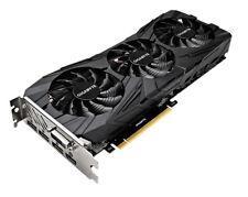 Gigabyte GeForce Gaming OC GTX 1080 ti 11gb Gddr5x