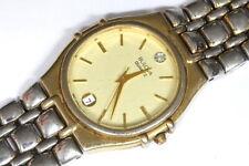 Bulova ETA 955.412 watch for parts/restore - 128964