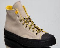 Converse Chuck 70 Bosey High Top Water-Repellent Boot Men's Women's Unisex Shoes