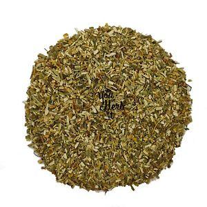 Common Rue Dried Stems & Leaves Loose Herb Tea 25g-200g - Ruta Graveolens