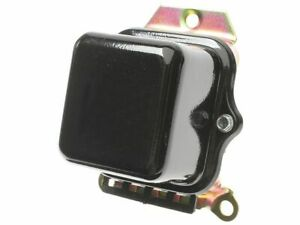 AC Delco Voltage Regulator fits Chevy Bel Air 1962-1966, 1968-1971 39TBHB