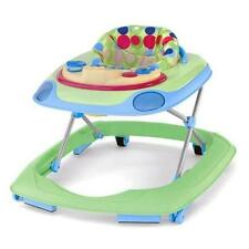 Chicco Baby Walkers (0-12 Months)