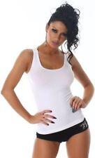 Maglie e camicie da donna casual in pizzo, taglia 36