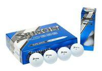 Srixon AD333 Golf Balls (One Dozen)