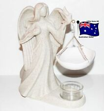 Angel Hanging Candle Holders & Accessories