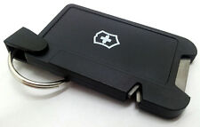 Victorinox Key Chain Carbide Knife & Scissors Sharpener