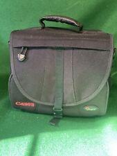 Lowepro Canon Shoulder Bag (Black) EX 180