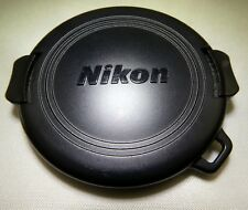 Nikon Front Lens Cap 40mm OD for Coolpix Worldwide