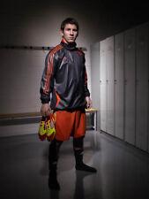 Lionel Messi sin firmar Foto-K6395-futbolista profesional argentino