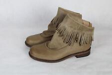 76bbc545b1409f NOBRAND Stiefel und Stiefeletten für Damen günstig kaufen