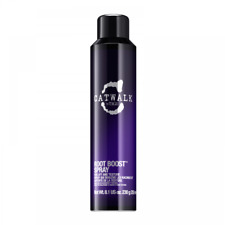 Tigi Your Highness Root Boost Mousse Spray 230ml - NEW - FREE P&P - UK