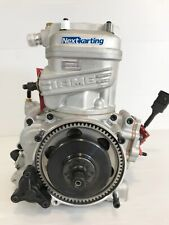 2019 Iame X30 Racing Engine - Bare Engine Package - Next Karting -