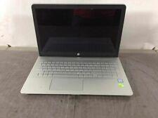 "HP Pavilion 15 CC5xx Laptop i5, 7th gen, 12GB RAM, 1TB HDD 15.6"" Windows 10"