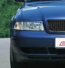 Kamei Headlamp Styling Lids for Audi A4/S4 (B5) 1996-01/1999
