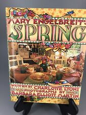 Mary Engelbreit Books 7R Set Of 4 Books